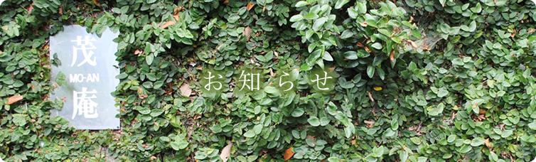 news_img01